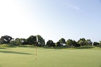 ゴルフ場予約 北海道